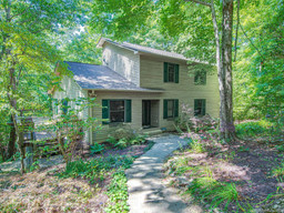 154 Laurel Haven Road in Fairview, NC 28730 - MLS# 3606279