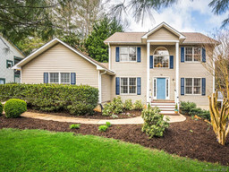 74 Forest Lake Drive in Asheville, NC 28803 - MLS# 3607277