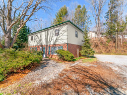 75 Pennant Drive in Waynesville, NC 28786 - MLS# 3608406