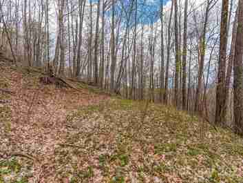 Lot 267 Winding Creek Drive in Waynesville, NC 28786 - MLS# 3612137