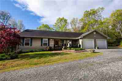 235 Inez Drive in Rosman, NC 28772 - MLS# 3613339