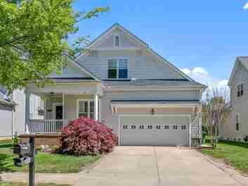 1511 Kentmere Lane in Asheville, NC 28803 - MLS# 3615408