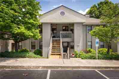 504 Abbey Circle #E4 in Asheville, NC 28805 - MLS# 3618473