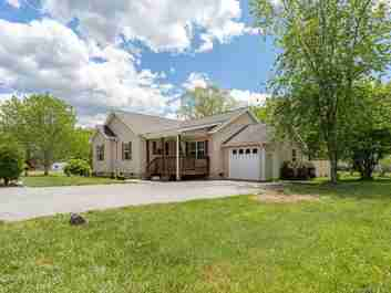 225 Springfield Meadow Drive in Etowah, NC 28729 - MLS# 3618963