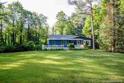 95 Cisco Road in Asheville, NC 28805 - MLS# 3620701