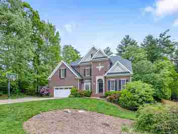 904 Woodvine Road in Asheville, NC 28803 - MLS# 3621280
