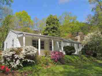 34 Haw Creek Circle in Asheville, NC 28805 - MLS# 3621438