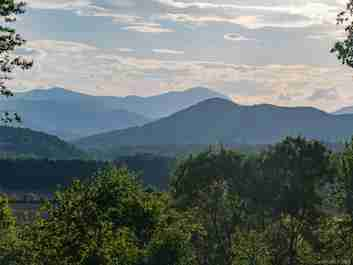 Lot 29 & 39 Pisgah Ridge Trail #29 & 30 in Mills River, NC 28759 - MLS# 3623912