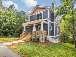 19 Elkmont Drive in Asheville, NC 28804 - MLS# 3625788
