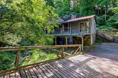 50 Cherokee Road in Asheville, NC 28801 - MLS# 3626447