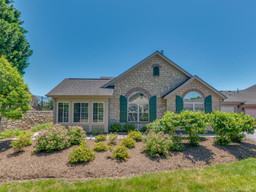 152 Summerfield Place in Flat Rock, NC 28731 - MLS# 3626481