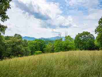 Lot 3 Fox Lane in Canton, NC 28716 - MLS# 3626616