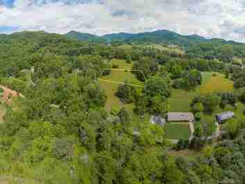 Lot 2 Fox Lane in Canton, NC 28716 - MLS# 3626618