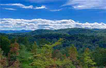 Woodlands 10 Curtain Bluff in Hendersonville, NC 28791 - MLS# 3626623