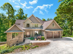 603 Boxwood Branch Lane in Hendersonville, NC 28792 - MLS# 3626722