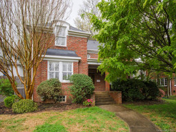 37 Mount Vernon Circle in Asheville, NC 28804 - MLS# 3626862