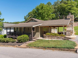 48 Sequoia Drive in Lake Junaluska, NC 28745 - MLS# 3627300