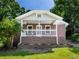 49 East Street in Asheville, NC 28803 - MLS# 3627681