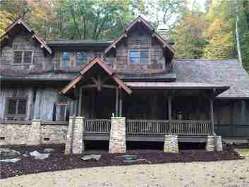 167 Watershed Way #40 in Sylva, NC 28779 - MLS# 3628354