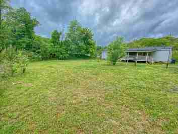 65 Abbott Road in Canton, NC 28716 - MLS# 3629256
