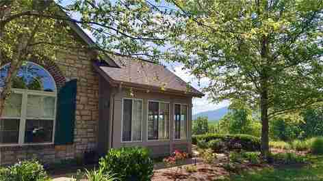 83 Outlook Circle in Swannanoa, NC 28778 - MLS# 3630413