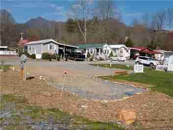 233 Mallard Loop #270 in Waynesville, NC 28785 - MLS# 3630879