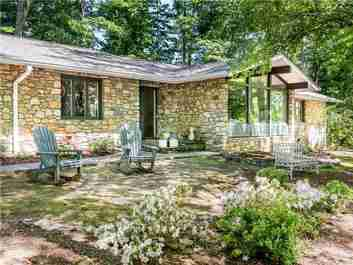 24 Amherst Road in Asheville, NC 28803 - MLS# 3631897