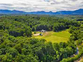 5519 Hunting Country Road in Tryon, NC 28782 - MLS# 3631905