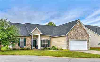 49 Summer Meadow Road in Arden, NC 28704 - MLS# 3632099