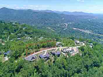 89 & 99 Summit Tower Circle #243&244 in Asheville, NC 28804 - MLS# 3632548