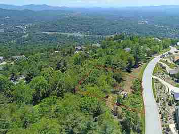 99 Summit Tower Circle #243 in Asheville, NC 28804 - MLS# 3632564