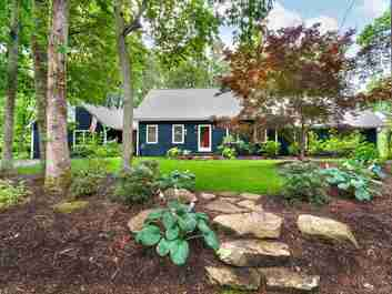 720 Canal Drive in Laurel Park, NC 28739 - MLS# 3632987