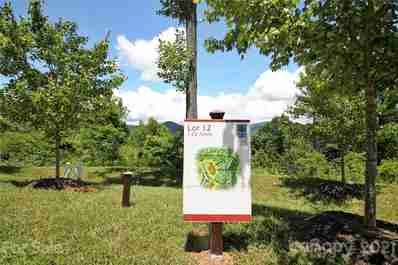33 Grovepoint Way #Lot 12 in Asheville, NC 28804 - MLS# 3634375