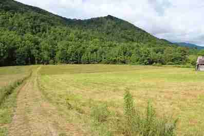 4080 Yellow Creek Road in Robbinsville, NC 28771 - MLS# 3634377