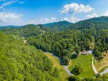 00 Meadow Ridge Lane #9 in Marshall, NC 28753 - MLS# 3635883