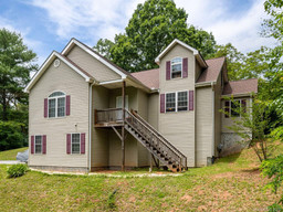 341 Pearson Drive in Asheville, NC 28801 - MLS# 3637068