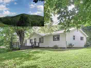 111 Red Road in Swannanoa, NC 28778 - MLS# 3637174
