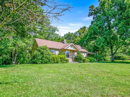 44 Killian Road in Asheville, NC 28804 - MLS# 3637941
