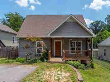 3 Hi Alta Avenue in Asheville, NC 28806 - MLS# 3637957