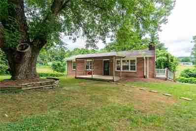 537 Souther Road in Fletcher, NC 28732 - MLS# 3639624