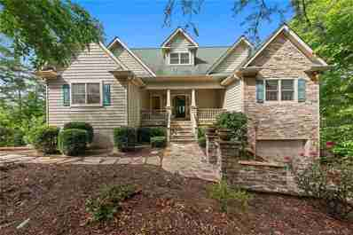 180 South Drive in Lake Lure, NC 28746 - MLS# 3639928