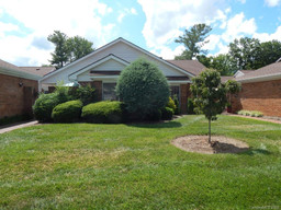 30 Lodge Lane in Waynesville, NC 28786 - MLS# 3640696