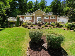 1008 Maple Hill Drive in Asheville, NC 28805 - MLS# 3641086