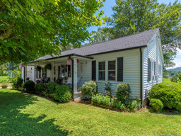 64 Jones Street in Clyde, NC 28721 - MLS# 3641589