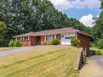 4830 Thickety Road in Canton, NC 28716 - MLS# 3641970