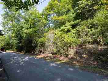 00000 Bulling Creek Road in Penrose, NC 28766 - MLS# 3642096