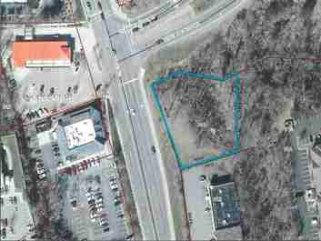 99999 Tunnel Road in Asheville, NC 28801 - MLS# 3643270