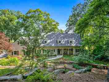3 Eastwood Road in Asheville, NORTH CAROLINA 28803 - MLS# 3644340