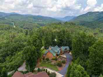 94 Southern Scenic Heights in Hendersonville, NC 28792 - MLS# 3644559