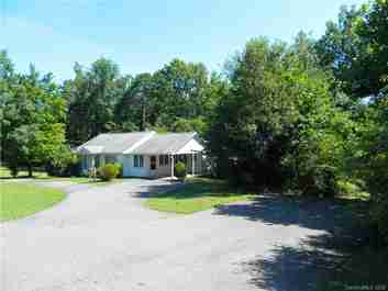 1752 Cove Road in Rutherfordton, NC 28139 - MLS# 3645029
